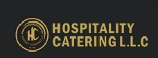 Hospitality Catering