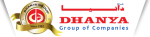 dhanya group of companies