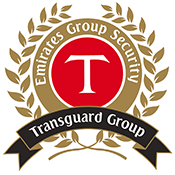 transguard group